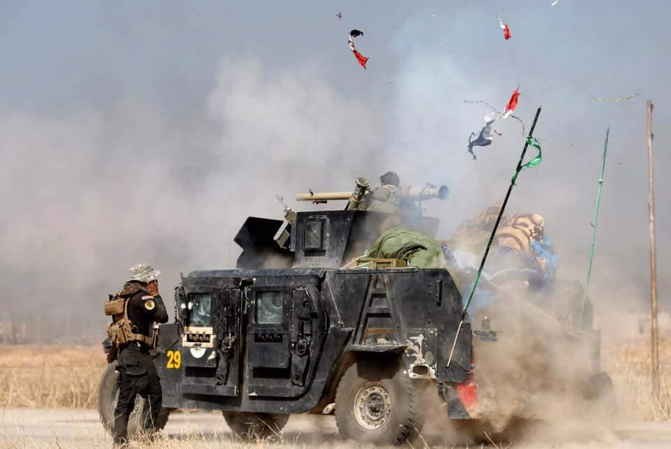 IRAQ - Fight on Islamic State: News #2 - Page 13 ERCUTDHSTE8