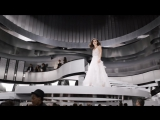 COCO MADEMOISELLE - She s not there - CHANEL