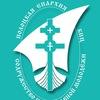 Содружество православной молодёжи