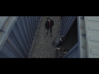 [MV Fanmade] BTS- Reset- Tiger JK