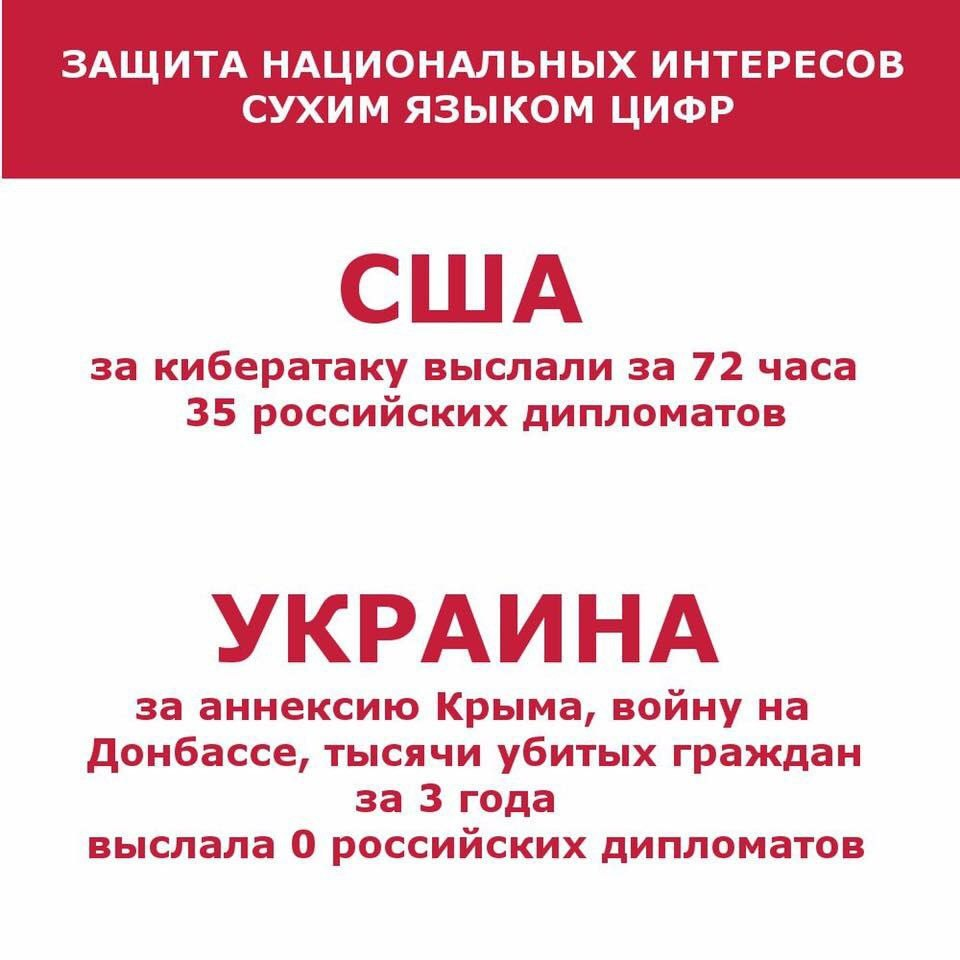 """Бойца """"Грузинского легиона"""" Церцвадзе обещают не выдавать России, а освободить после апелляционного суда, - Мамулашвили - Цензор.НЕТ 5323"""