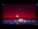 Show de Gala Kahina e Tarik 2614