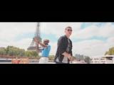 Willy William feat. Cris Cab — Paris