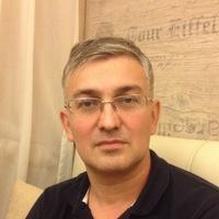 Булат Шарапов