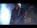 ASP - Sanctus Benedictus (Live auf dem Blackfield Festival 2009)