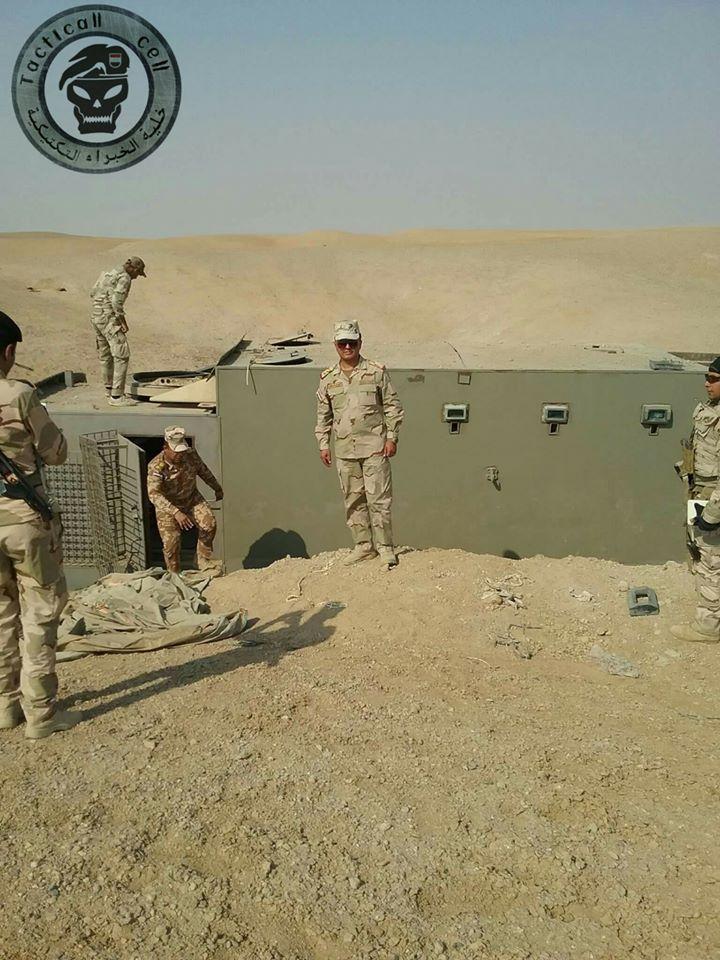 [BIZTPOL] Szíria és Irak - 1. - Page 20 NYdX-hgzTb8