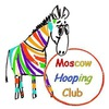 Moscow Hooping Club