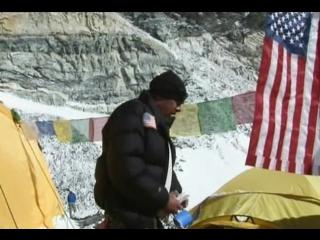 Эверест - За Гранью Возможного 2 сезон 1 серия из 8 / Everest - Beyond the Limit (2007)