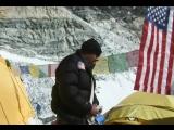 Эверест - За Гранью Возможного 2 сезон 1 серия из 8 / Everest - Beyond the Limit 2007