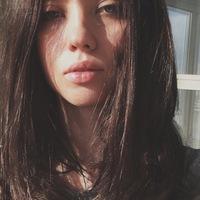 Аватар Татьяны Беловой