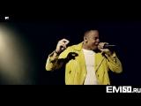 50 Cent ft. Rotimi - Lotto live on Sound...(em50.ru) (720p)