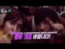 [РУС.СУБ.] NCT LIFE in Bangkok EP 01 예고편