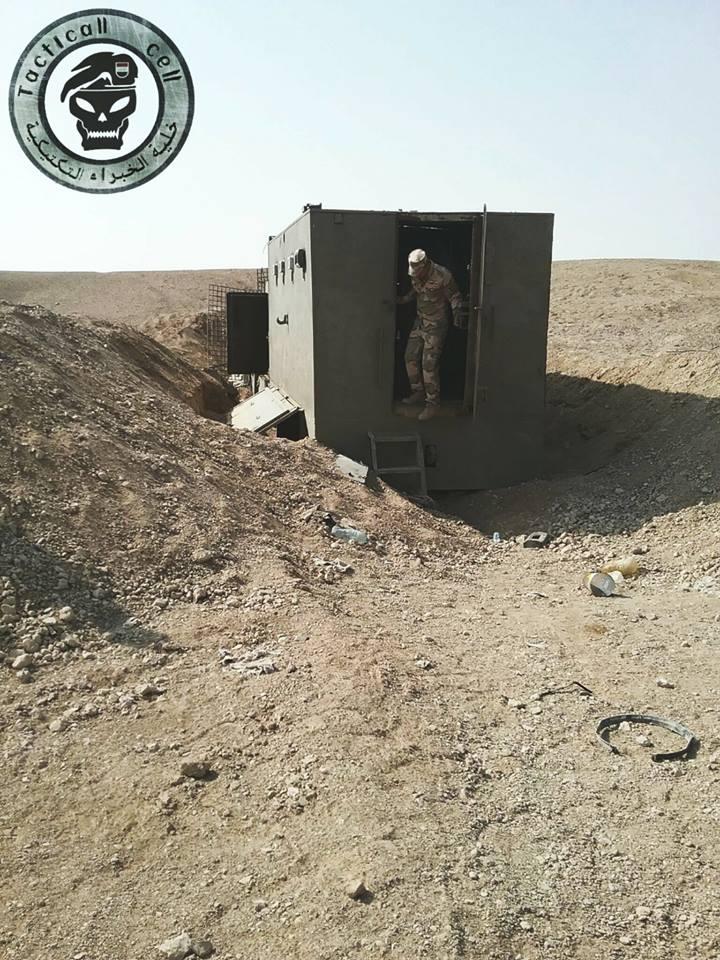 [BIZTPOL] Szíria és Irak - 1. - Page 20 CbYIHf_CySI