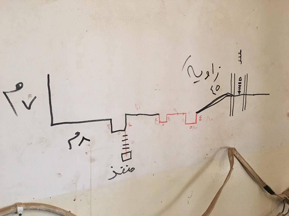 [BIZTPOL] Szíria és Irak - 1. - Page 20 J9zQVPFHAnM
