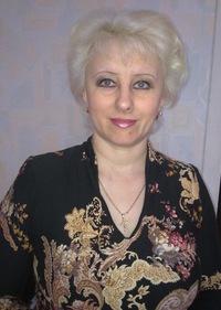 Светлана  Шалагина