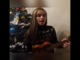 jingle bells (ukulele)