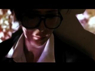 IAMX ft. Imogen Heap   My Secret Friend