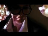 IAMX ft. Imogen Heap | My Secret Friend