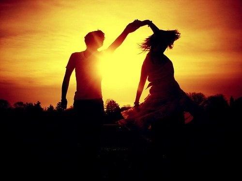 Картинки по запросу танцевать под солнцем