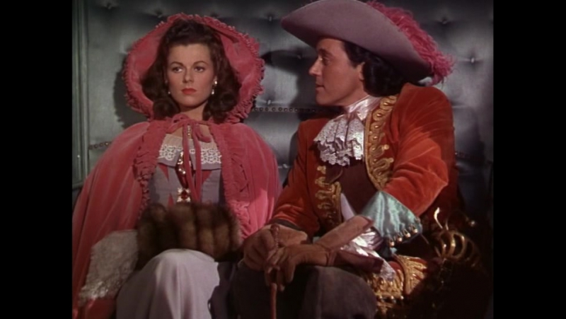 Лорна Дун (1951)