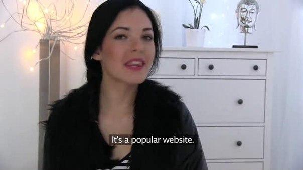 PornhubAgent E08 Annie Darling HD Online