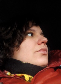 Татьяна Буболева