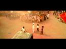 ABCD - Ganapati bappa moriya