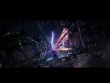 Amazing spider man- (Im so sorry-Imagine Dragons)