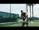 Nike_ Unlimited Power with Serena Williams and Giancarlo Stanton