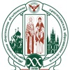 Христианский образовательный центр