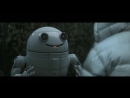 Плохой робот \ BlinkyTM (2011)