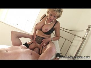love horny slave bondage these promiscuous you grew Chicago?? Can't
