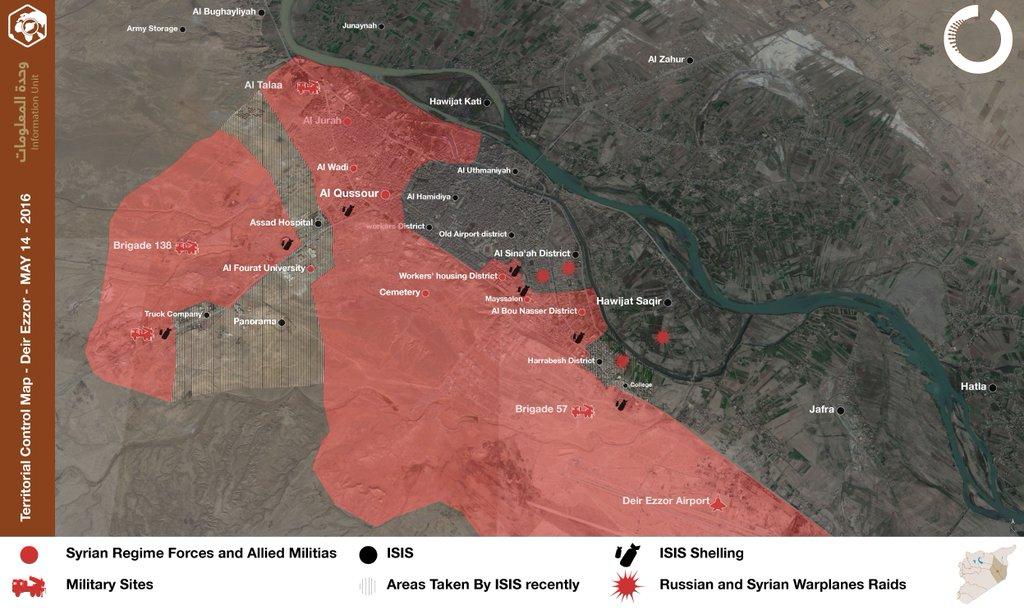 [BIZTPOL] Szíria és Irak - 3. - Page 6 B8CCf8vHOj0