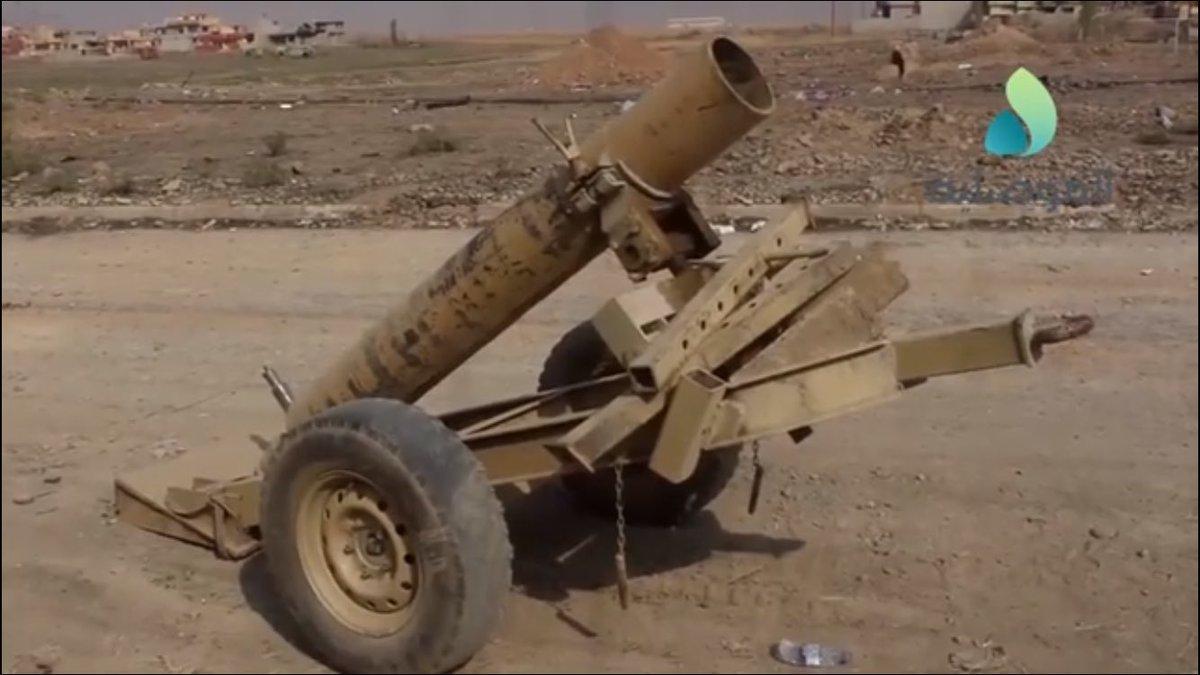 [BIZTPOL] Szíria és Irak - 1. - Page 20 DNe9vP_M_6I