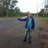 Leha Pavlov