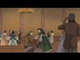 Le Chevalier D Eon - 04 - DVDrip spanish AnimeHD