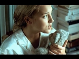 Алсу - Зимний сон 1999 год . клип HD музыка 90-х ностальгия Жанр: Поп-музыка