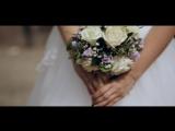Wedding - Artem-Yulya