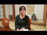 Инцест с мамкой японкой #1 азиаткойвыебалсексминетmaturemommotherasianjapanesegirlH0930 ori1435 Mariyo Kitani