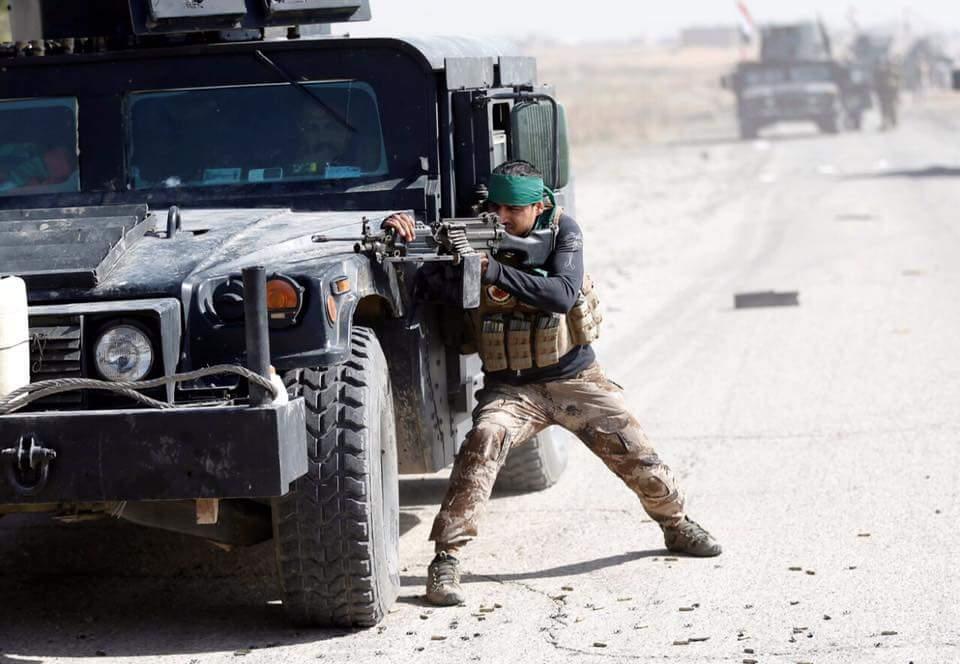 IRAQ - Fight on Islamic State: News #2 - Page 13 53gEcG1BU90
