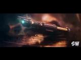 Звёздные войны_ Эпизод 8 - Полный трейлер 2017
