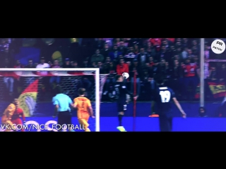 Griezmann vs Barcelona |PR| vk.com/nice_football