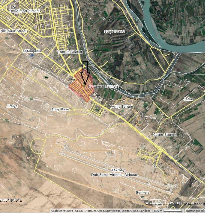 [BIZTPOL] Szíria és Irak - 3. - Page 6 -VGT6aVl7vU