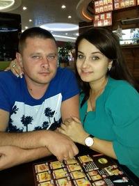 Таня Лукинских