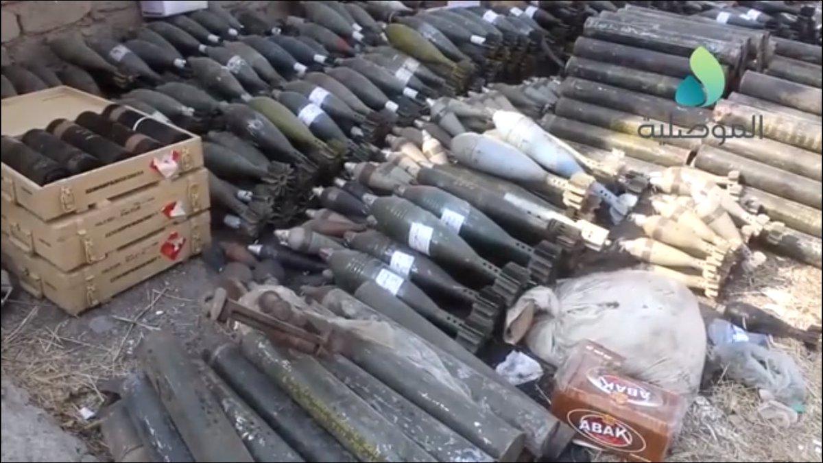 [BIZTPOL] Szíria és Irak - 1. - Page 20 7NMeT9rJCw8