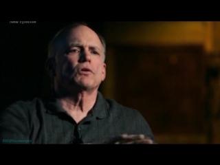 Discovery «Секреты и заговоры. НЛО: совершенно секретно» (Документальный, 2014)