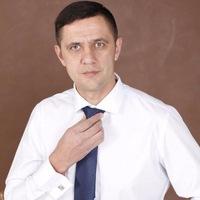 Бадриев Радик