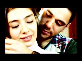 Fatih Harbiye _ Neriman_Macit - Sensizlik