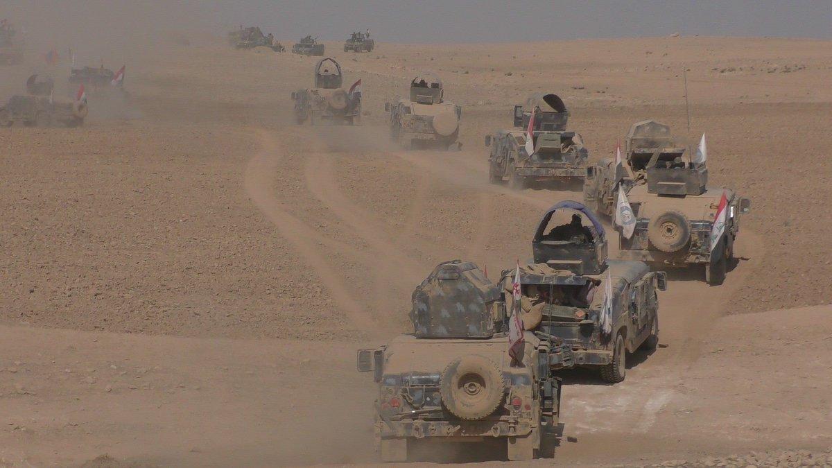 [BIZTPOL] Szíria és Irak - 1. - Page 20 JQzRgoSTmow