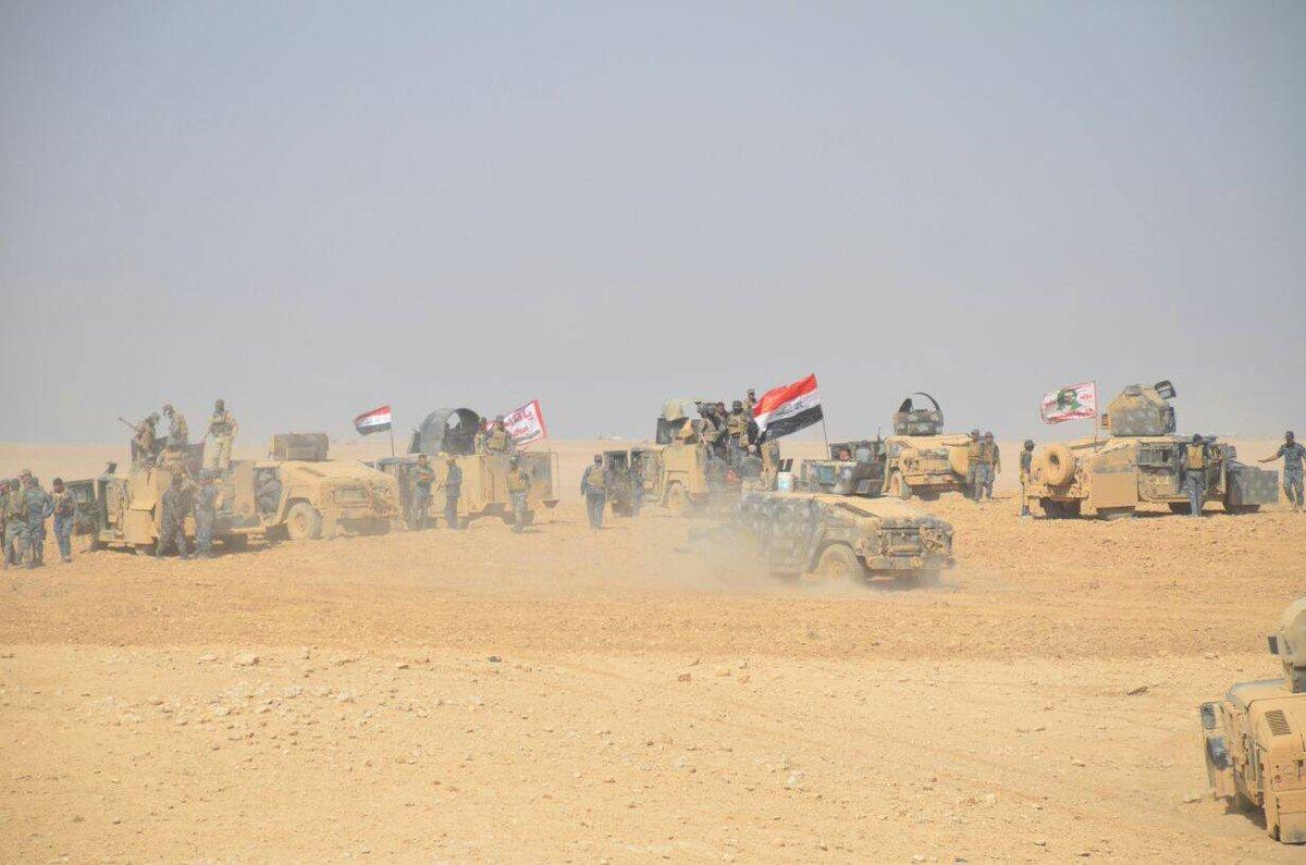 [BIZTPOL] Szíria és Irak - 1. - Page 20 OmDX6Ej0uMc